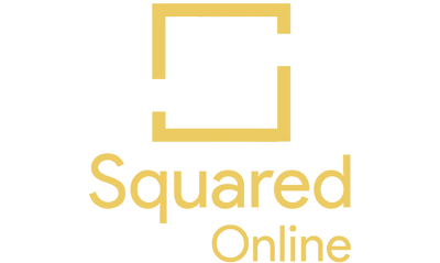 squared_online