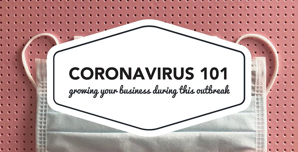 coronavirus_101