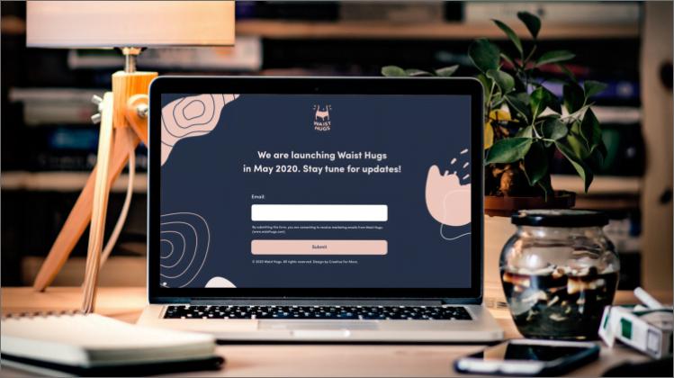 waisthugs_website