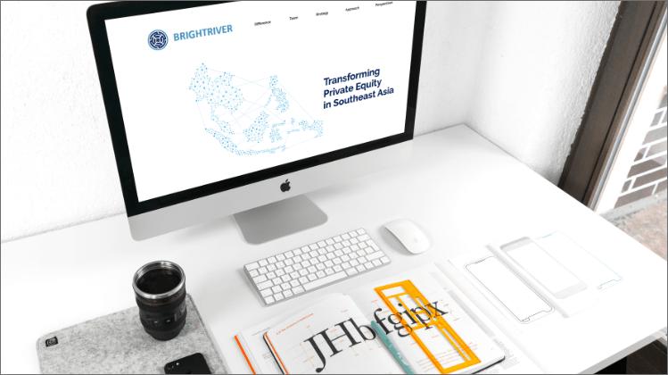 brightriver_capital_website