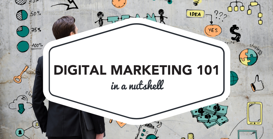 digitalmarketing-101