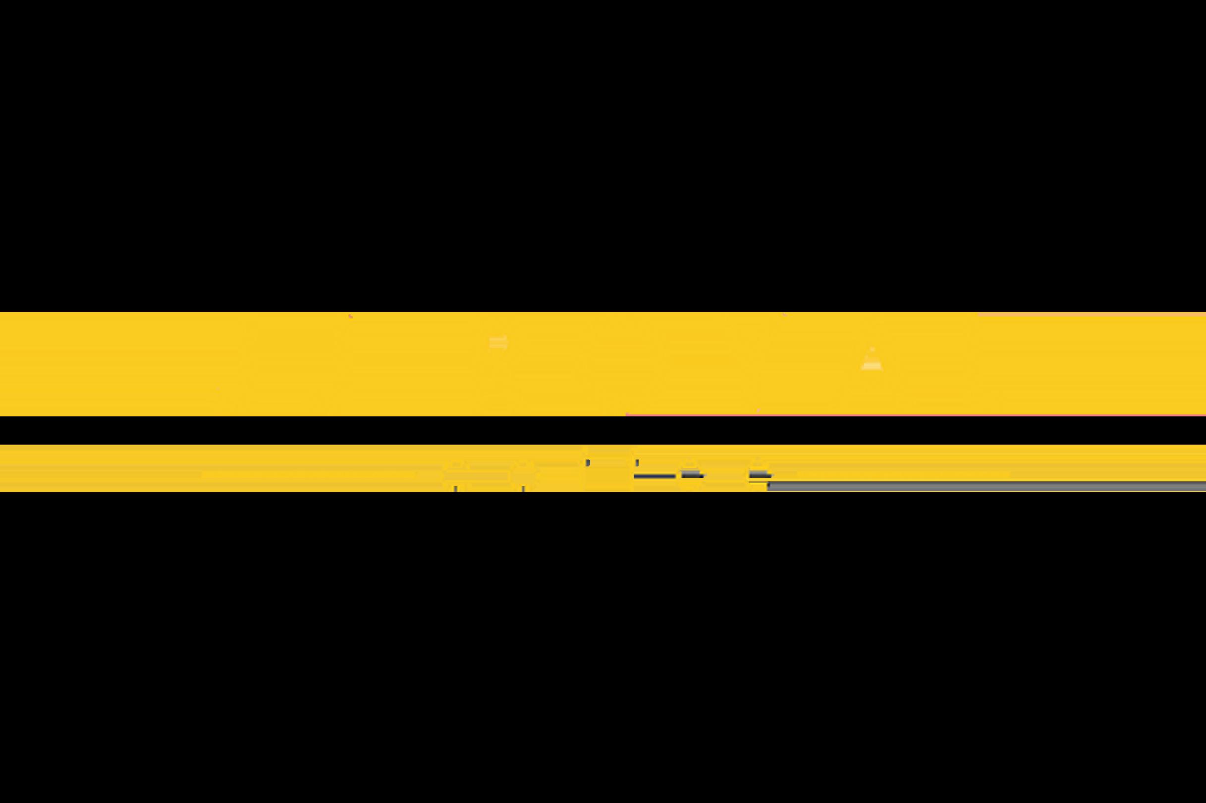 jjroyalcoffee