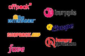 vendor_logos
