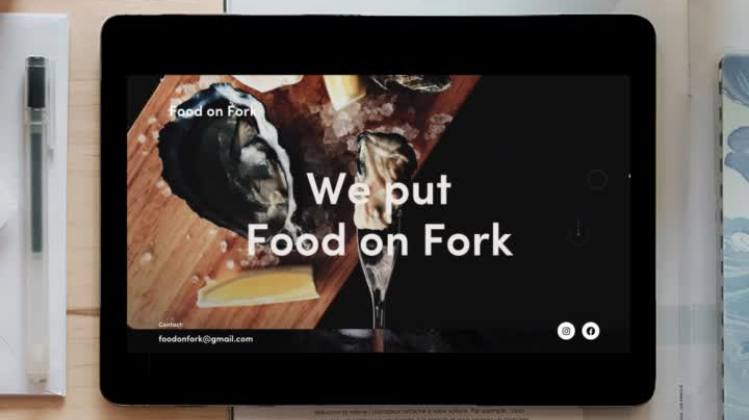 foodonfork