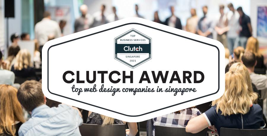 clutch-web-design-award